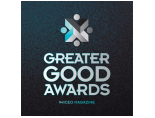 941CEO Greater Good Awards
