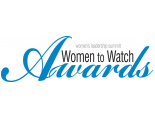 Susan Thompson Women to Watch FICPA